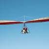 Future Hang gliding Aviator-18