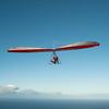 Future Hang gliding Aviator-17