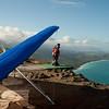 Future Hang gliding Aviator-4