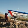 Future Hang gliding Aviator-10