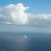 Light Air-17