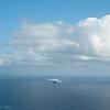 Light Air-14