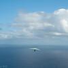 Light Air-13