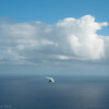 Light Air-15