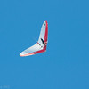 United Flier-19