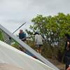 Hang Glider Reunion-2