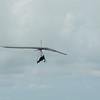 Hang Glider Reunion-20
