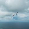 Hang Glider Reunion-10