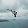 Hang Glider Reunion-14