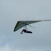 Hang Glider Reunion-84