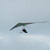 Hang Glider Reunion-83