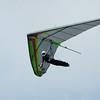 Hang Glider Reunion-85