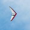Windblown Gliders-18