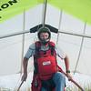 Windblown Gliders-20