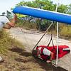 Windblown Gliders-10