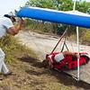Windblown Gliders-9