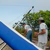 Windblown Gliders-1