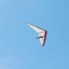 Windblown Gliders-17