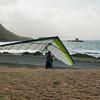 Windblown Gliders-175