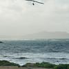 Windblown Gliders-165