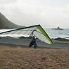 Windblown Gliders-174