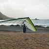 Windblown Gliders-176
