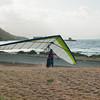Windblown Gliders-177