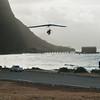 Windblown Gliders-169