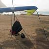 Windblown Gliders-180