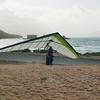 Windblown Gliders-178