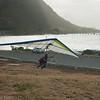 Windblown Gliders-172