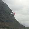 Windblown Gliders-106