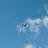 Hang Gliderand Speedwings-14