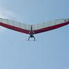 Hang Gliderand Speedwings-12