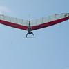 Hang Gliderand Speedwings-11