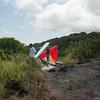 Hang Gliderand Speedwings-3