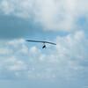 Hang Gliderand Speedwings-18