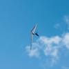 Hang Gliderand Speedwings-15