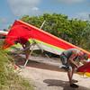Hang Gliderand Speedwings-5