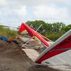 Hang Gliderand Speedwings-9