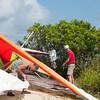Hang Gliderand Speedwings-7
