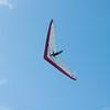 Hang Gliderand Speedwings-17
