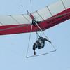 Hang Gliderand Speedwings-10