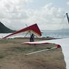 Hang Gliderand Speedwings-103