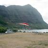 Hang Gliderand Speedwings-94