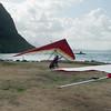Hang Gliderand Speedwings-101