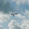 Hang Gliderand Speedwings-109