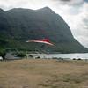 Hang Gliderand Speedwings-95