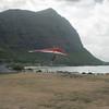 Hang Gliderand Speedwings-96