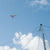 Hang Gliderand Speedwings-107